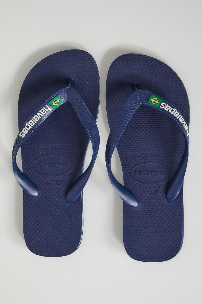 Chinelo-Dedo-Unissex-Havaianas-Brasil-Logo-Marinho