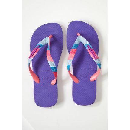 Chinelo-Dedo-Feminino-Havaianas-Top-Verano-Roxo