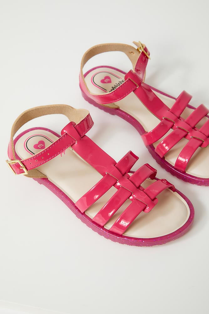 Sandalia-Rasteira-Infantil-Menina-Molekinha-Pink
