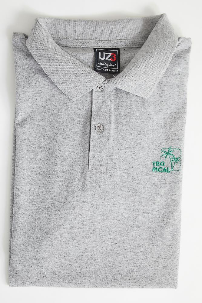 Camiseta-Polo-Casual-Masculina-Colisao-Sortido