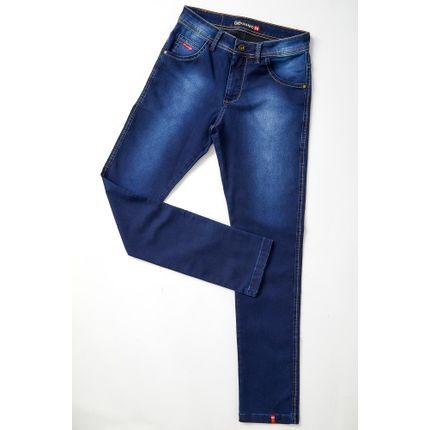 Calca-Casual-Masculino-Oceano-Jeans-Skinny-Azul