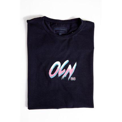 Camiseta-Casual-Masculina-Oceano-101369-Preto