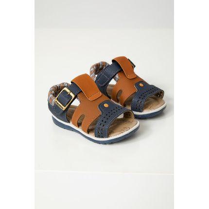 Sandalia-Papete-Infantil-Menino-Camin-2654-990-Marinho