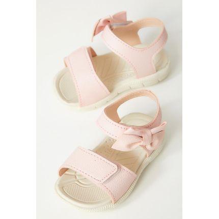 Sandalia-Papete-Infantil-Menina-Klin-0946-Laco-Rosa