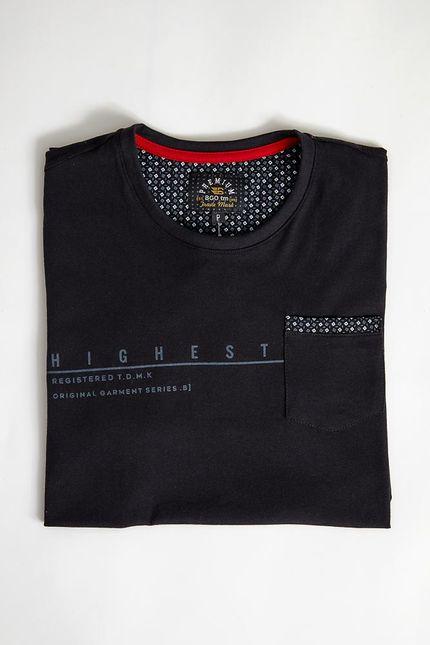 Camiseta-Casual-Masculina-Bgo-321163-Preto