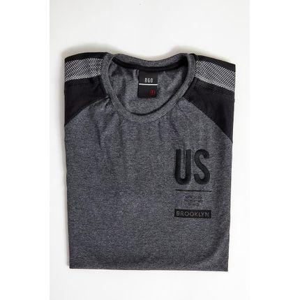 Camiseta-Casual-Masculina-Bgo-321294-Preto
