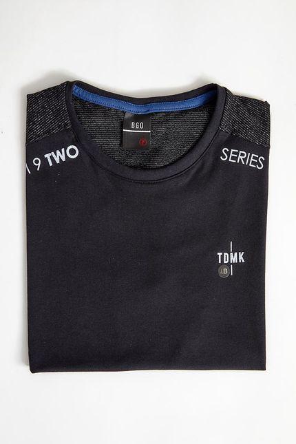 Camiseta-Casual-Masculina-Bgo-321212-Preto