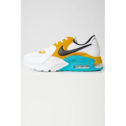 Tenis-Esportivo-Nike-Air-Max-Excee-Cd4165-104-Branco
