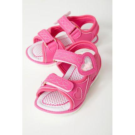 Sandalia-Papete-Infantil-Menina-Camin-2606-12-Pink
