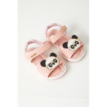 Sandalia-Papete-Infantil-Menina-Camin-2611-08-Rosa
