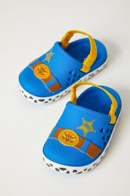 Sandalia-Babuche-Infantil-Grendene-20688-Toy-Story-Azul
