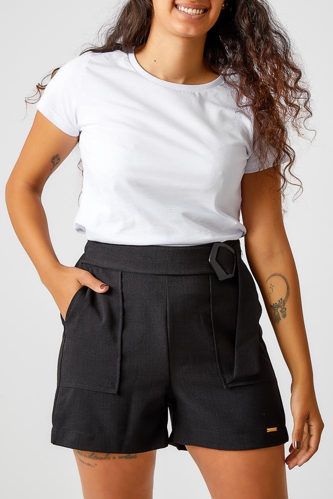 Blusa-Casual-Feminina-Linha-Leve-3692-Branco