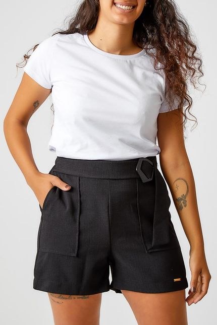 Camiseta-Casual-Linha-Leve-213-Branco-