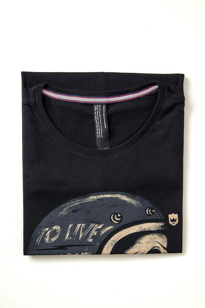 Camiseta-Casual-Masculina-Colisao-2562707-Preto
