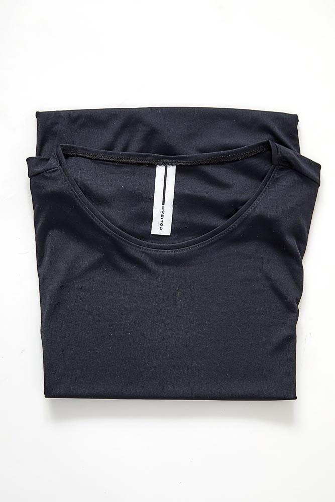 Camiseta-Casual-Masculina-Colisao-30062020-Preto