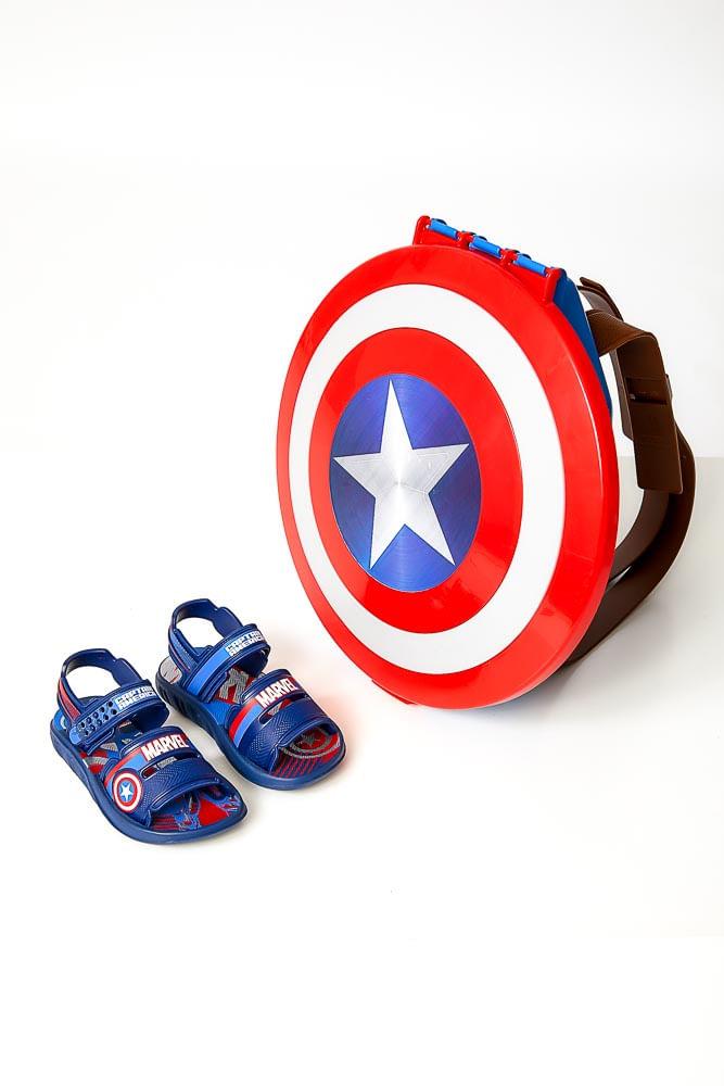 Sandalia-Infantil-Menino-Grendene-Capitao-America-Azul