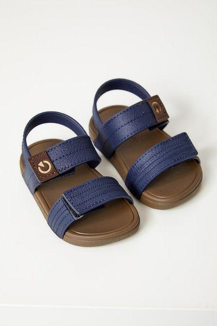 Sandalia-Papete-Menino-Cartago-11605-Azul