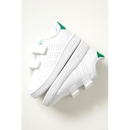 Tenis-Adidas-Ef0301-Bran