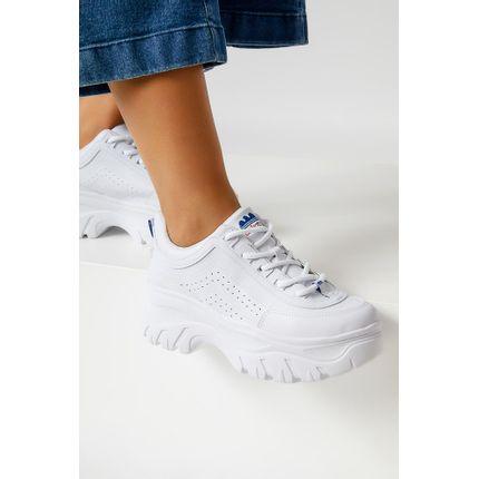 Tenis-Casual-Feminino-Dad-Sneaker-Dakota-G2971n-01-Branco