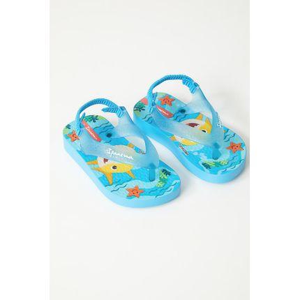 Chinelo-Dedo-Bebe-Ipanema-Oceano-Azul