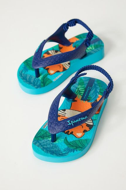 Chinelo-Dedo-Bebe-Ipanema-Gatinho-Azul