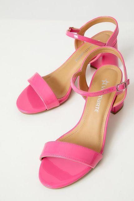 Sandalia-Salto-Bloco-Feminina-Via-Marte-19-19407-Pink