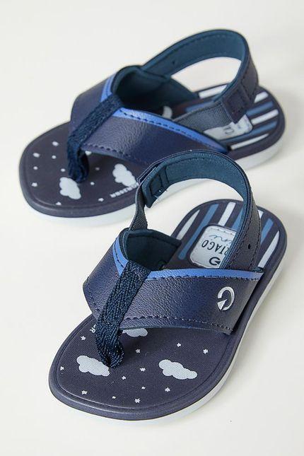 Chinelo-De-Dedo-Bebe-Menino-Cartago-11559-Azul
