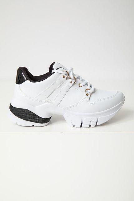 Tenis-Dad-Sneaker-Ramarim-Feminino-2080201-04-Branco