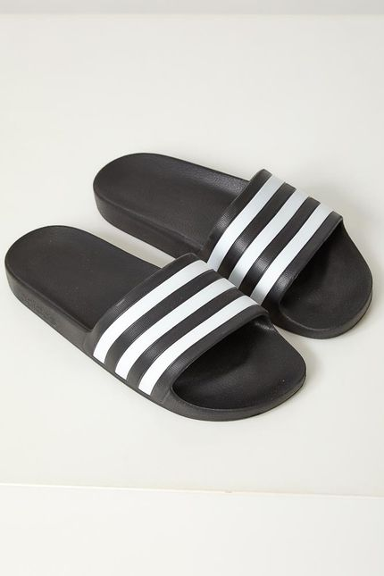Chinelo-Slide-Masculino-Adidas-Adilette-Aqua-Preto