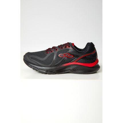 Tenis-Caminhada-Masculino-Olympikus-Atomo-Vermelho