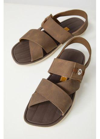 Sandalia-Casual-Masculina-Cartago-Velcro-11529-Sortido