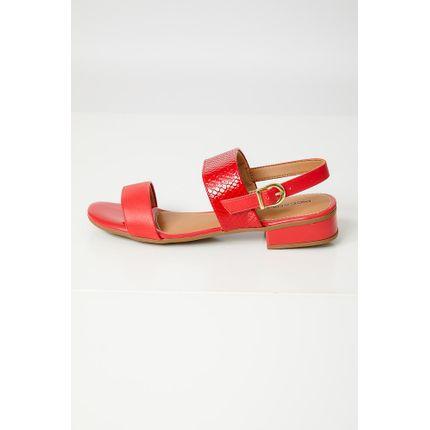 Sandalia-Casual-Feminina-Piccadilly-420044-3-Vermelho