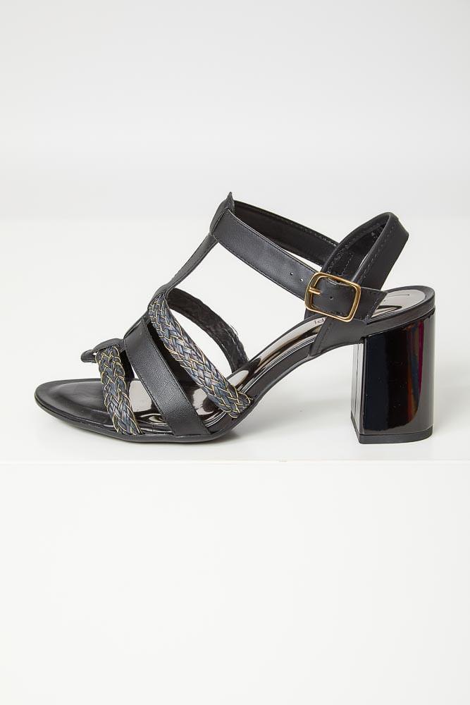 Sandalia-Casual-Feminina-Mississipi-Q1033-01