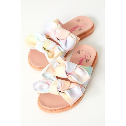 Chinelo-Rasteira-Molekinha-Infantil-Menina-Tie-Dye-Rosa
