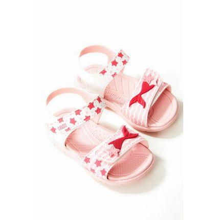 Sandalia-Papete-Infantil-Menina-Klin-711.125000-Rosa