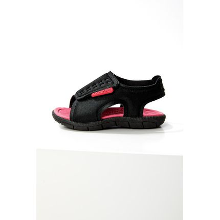 Sandalia-Papete-Infantil-Menina-Klin-711.128000-Preto