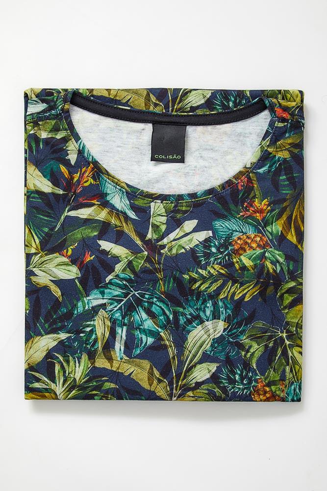 Camiseta-Casual-Masculina-Colisao-29015034-Marinho
