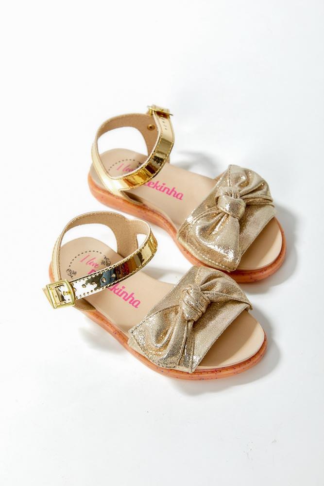 Sandalia-Rasteira-Infantil-Menina-Molekinha-2312.626-Laco-Ouro