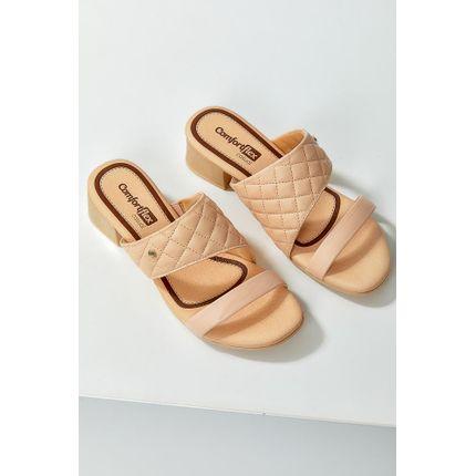 Tamanco-Conforto-Feminino-Comfortflex-2077402-01-Nude