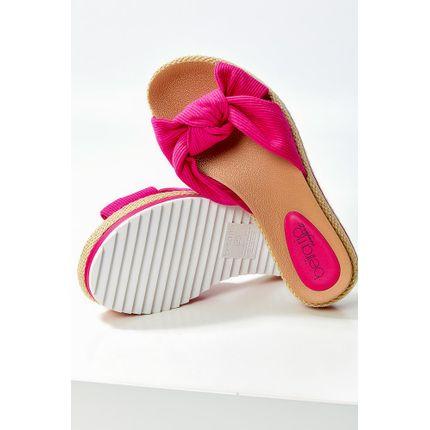 Tamanco-Anabela-Feminino-Beira-Rio-8354.825-Laco-Pink