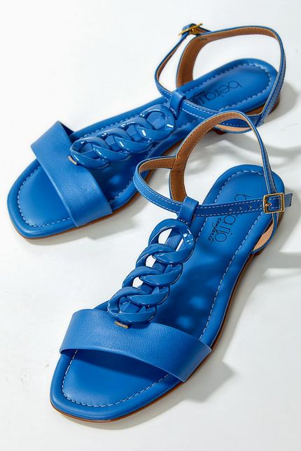 Sandalia-Rasteira-Feminina-Beira-Rio-8328.451-Corrente-Azul