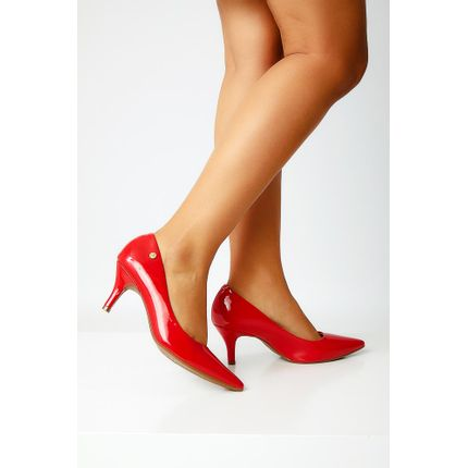 Sapato-Scarpin-Feminino-Vizzano-1325.100-Verniz-Vermelho
