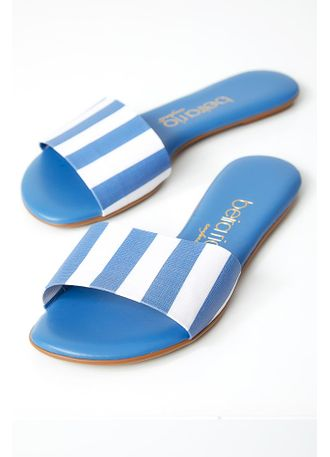 Chinelo-Rasteira-Slide-Feminino-Beira-Rio-8422.100-Azul