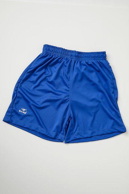 Calcao-Esportivo-Infantil-Menino-Dray-Azul