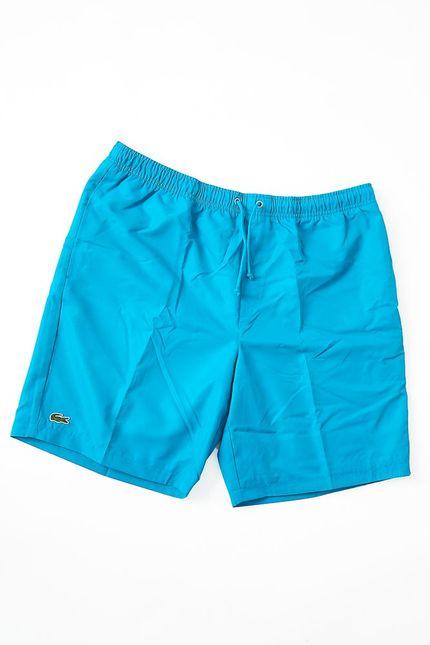 Shorts-Casual-Masculino-Lacoste-Gh353t-Azul