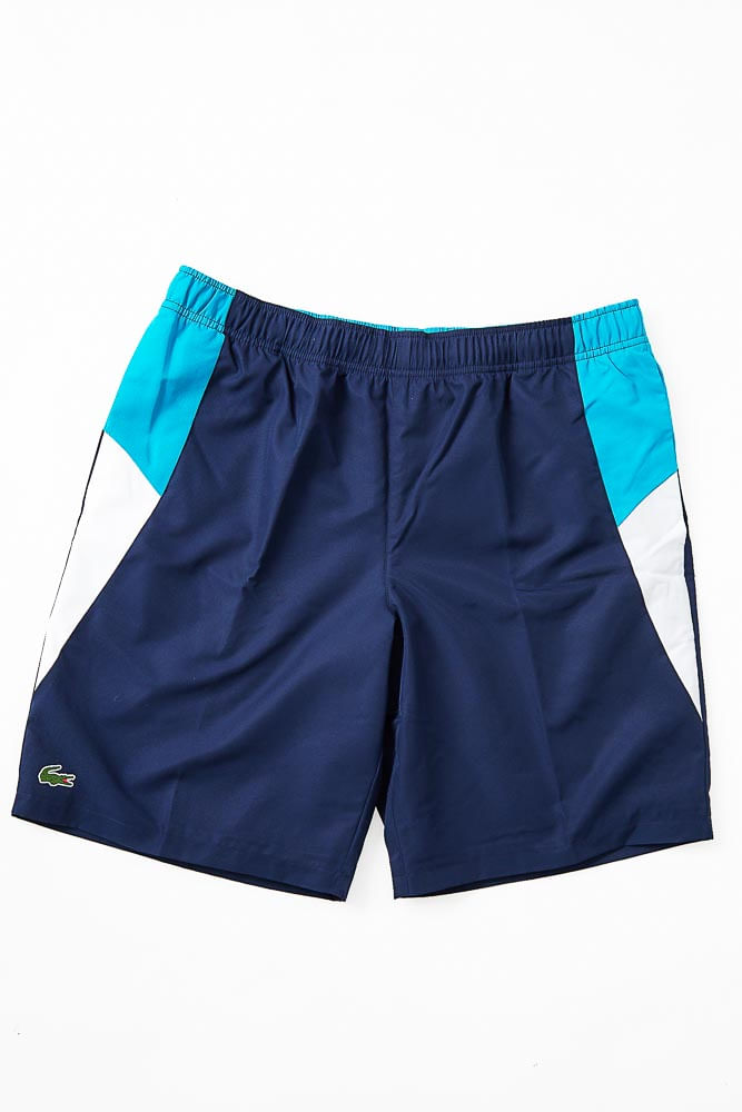 Shorts-Casual-Masculino-Lacoste-Gh4760-Marinho