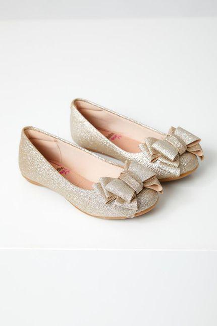 Sapatilha-Casual-Juvenil-Menina-Molekinha-2083.998-Glitter-Ouro