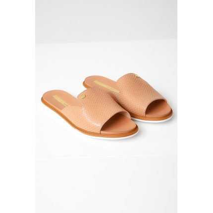 Chinelo-Rasteira-Feminina-Moleca-5443.102-Croco-Nude