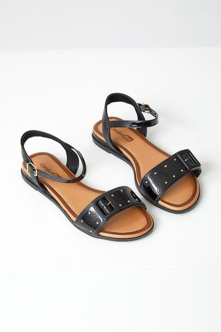 Sandalia-Conforto-Feminina-Comfortflex-1972405-06-Preto