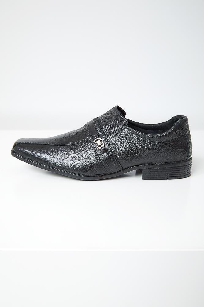 Sapato-Social-Derby-Masculino-Sandalo-09-Aplique-Preto